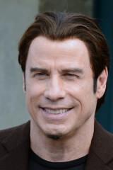 John Travolta birthday