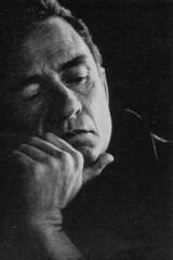 Johnny Cash birthday