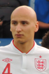 Jonjo Shelvey birthday