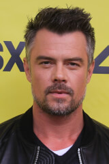 Josh Duhamel birthday