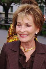 Judy Sheindlin Birthday