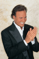 Julio Iglesias Birthday