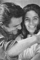 June Carter Cash Birthday