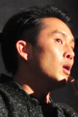 Justin Chon birthday