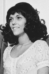 Karen Carpenter birthday