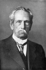 Karl Benz birthday