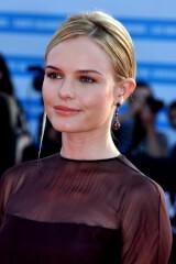 Kate Bosworth birthday