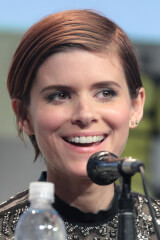 Kate Mara birthday