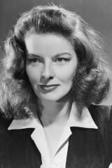 Katharine Hepburn birthday