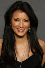 Kelly Hu Birthday