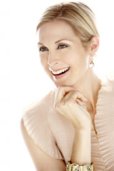 Kelly Rutherford birthday