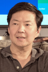 Ken Jeong birthday