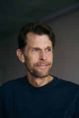 Kevin Conroy birthday