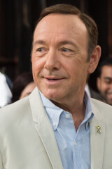Kevin Spacey birthday