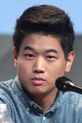 Ki Hong Lee birthday