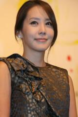 Kim Jung-eun birthday