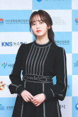 Kim So-hyun Birthday | BirthdayTeller com