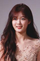 Kim Yoo-jung birthday