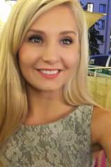Lauren Southern birthday