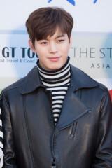 Lee Hong-bin birthday