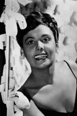 Lena Horne birthday