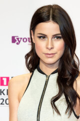 Lena Meyer-Landrut birthday