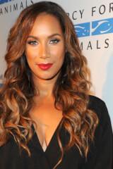 Leona Lewis birthday