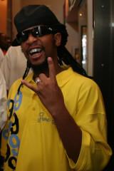 Lil Jon birthday