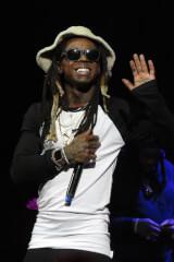 Lil Wayne birthday