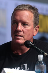 Linden Ashby birthday