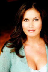 Lisa Guerrero Birthday