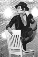 Liza Minnelli birthday