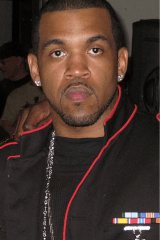 Lloyd Banks birthday
