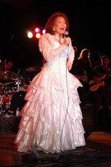 Loretta Lynn birthday