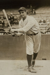 Lou Gehrig birthday