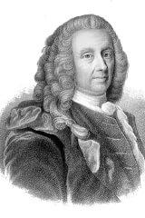 Ludvig Holberg birthday