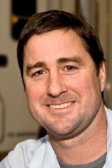 Luke Wilson birthday