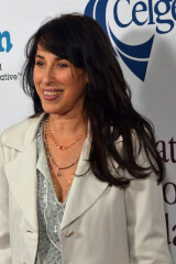 Maggie Wheeler birthday