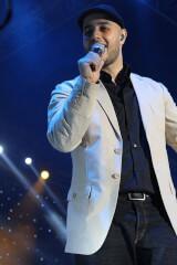 Maher Zain birthday