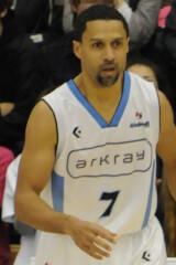 Mahmoud Abdul-Rauf Birthday