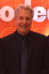 Marc Summers birthday