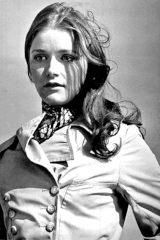 Margot Kidder birthday