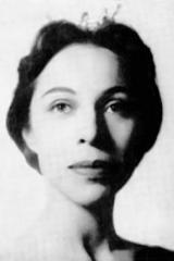 Maria Tallchief birthday