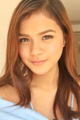 Maris Racal birthday