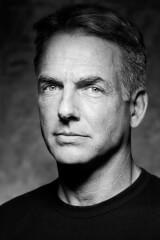Mark Harmon birthday
