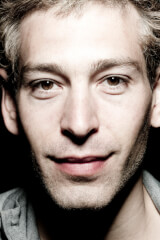 Matisyahu birthday
