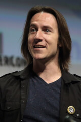 Matthew Mercer birthday