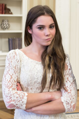 McKayla Maroney birthday