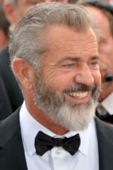 Mel Gibson birthday
