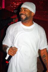Method Man birthday